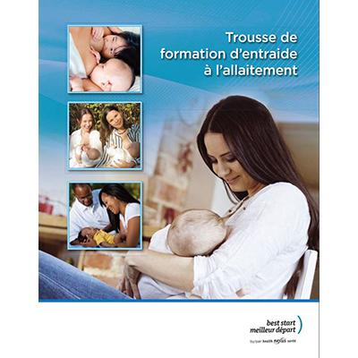 """image de couverture pour la ressource """"Trousse d'entraide à l'allaitement"""""""