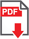 Notes PowerPoint en format PDF