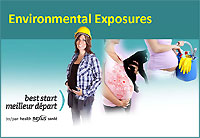 5 - Environmental Exposures